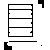 E-Invoicing Module