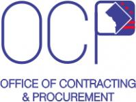 Office of Contracting and Procurement