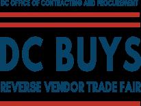 DC Buys 2019 Logo