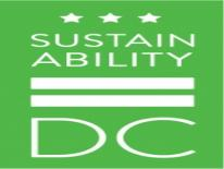Sustain Ability DC