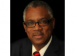 Headshot of James Staton, Chief Procurement Officer